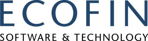 ECOFIN Software & Technology